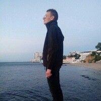 Фото мужчины Владислав, Одесса, Украина, 28