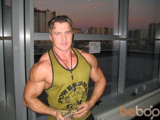 Фото мужчины semlak, Giessen, Германия, 52
