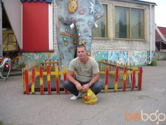 Фото мужчины ageincei, Санкт-Петербург, Россия, 37