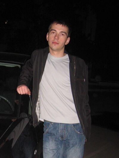 Фото мужчины BMW, Киев, Украина, 34