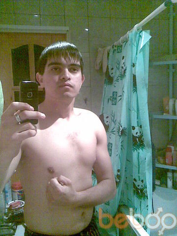 Фото мужчины lehadoctor, Краснодар, Россия, 30