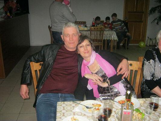 Фото мужчины Игорь, Бишкек, Кыргызстан, 54