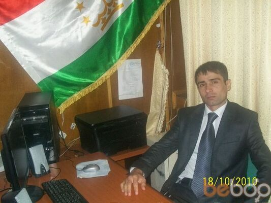 Фото мужчины 1111, Душанбе, Таджикистан, 38
