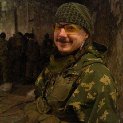 Фото мужчины swoop3919, Ярославль, Россия, 39