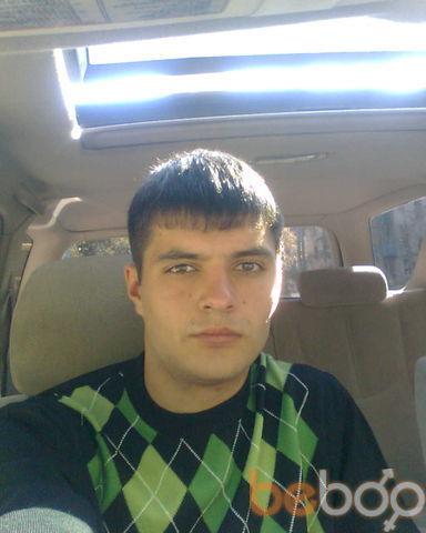 Фото мужчины диня, Старый Оскол, Россия, 37
