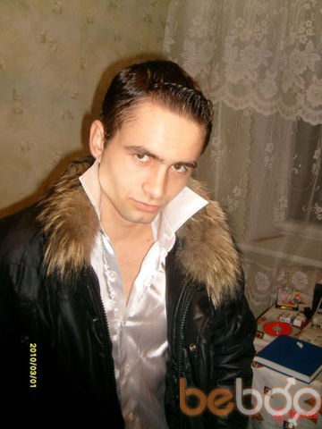 Фото мужчины Andrei, Кишинев, Молдова, 27