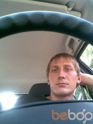 Фото мужчины Hamster, Николаев, Украина, 33