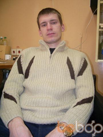 Фото мужчины Voffa, Обнинск, Россия, 37