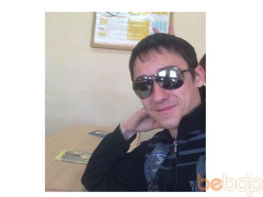 Фото мужчины Semak, Актау, Казахстан, 25