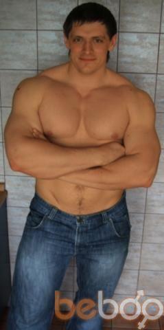 Фото мужчины Faradey, Иваново, Россия, 27