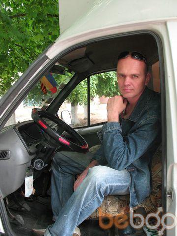 Фото мужчины victor, Херсон, Украина, 44