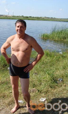 Фото мужчины LIMPOPO, Могилёв, Беларусь, 77