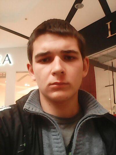Фото мужчины Захар, Запорожье, Украина, 18