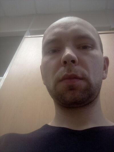 Фото мужчины Алекс, Иркутск, Россия, 31