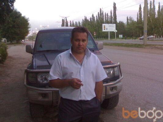 Фото мужчины wolf, Павлодар, Казахстан, 45