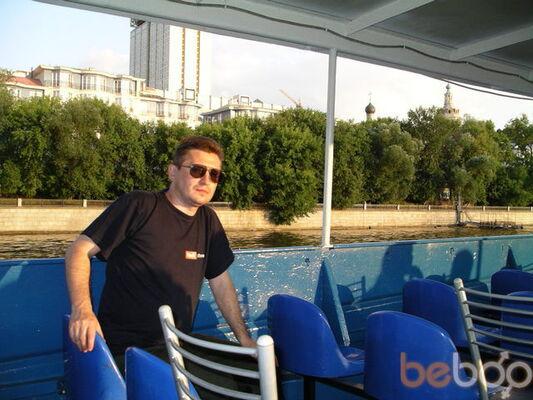 Фото мужчины sheph, Москва, Россия, 41