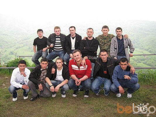 Фото мужчины levani, Москва, Россия, 27