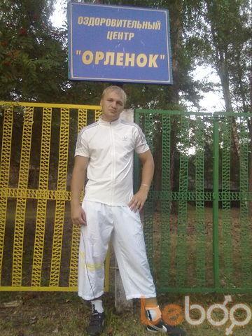Фото мужчины Dskynet, Береза, Беларусь, 31