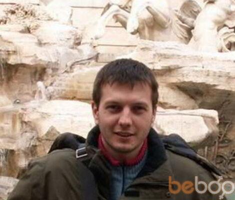 Фото мужчины pupsik, Омск, Россия, 37