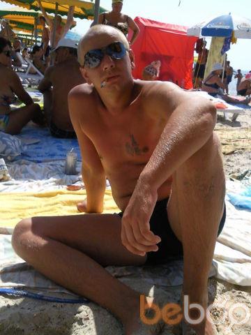Фото мужчины холодок, Белгород, Россия, 37