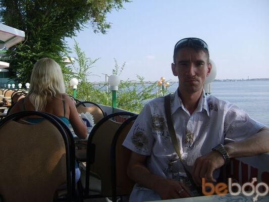 Фото мужчины Andreyk1976, Хмельницкий, Украина, 41