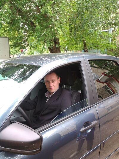 Фото мужчины Равиль, Набережные челны, Россия, 41