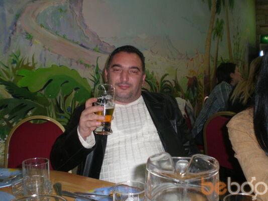 Фото мужчины skin, Ереван, Армения, 37