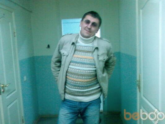 Фото мужчины Lelik, Киев, Украина, 43