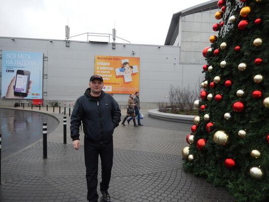 Фото мужчины Александр, Смоленск, Россия, 37