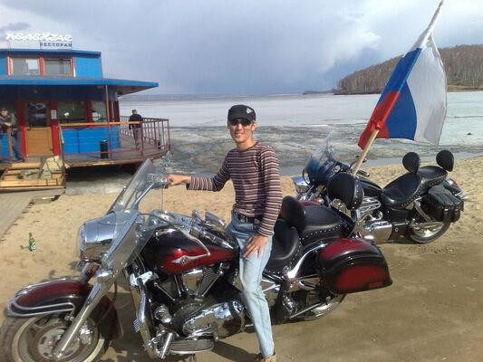 Фото мужчины Виктор, Казань, Россия, 43