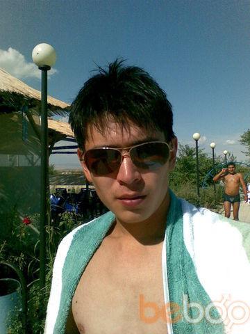 Фото мужчины no name, Алматы, Казахстан, 26