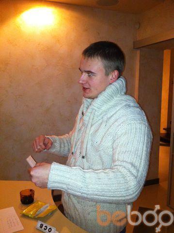 Фото мужчины Com2ratnikov, Москва, Россия, 31