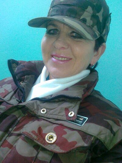 Фото девушки Лидия, Килия, Украина, 59