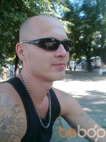 Фото мужчины Руся, Черкассы, Украина, 36