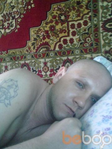 Фото мужчины VLAD, Новокузнецк, Россия, 36