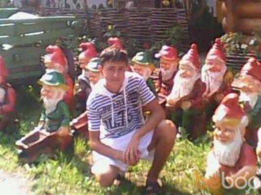 Фото мужчины sasha, Кривой Рог, Украина, 29