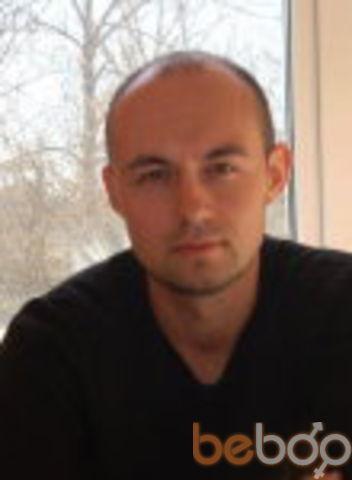 Фото мужчины arche, Минск, Беларусь, 41