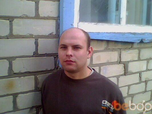 Фото мужчины aleks, Ставрополь, Россия, 31