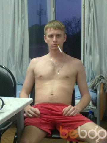 Фото мужчины Миха, Новороссийск, Россия, 27