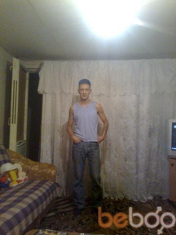 Фото мужчины Sergei, Сургут, Россия, 33
