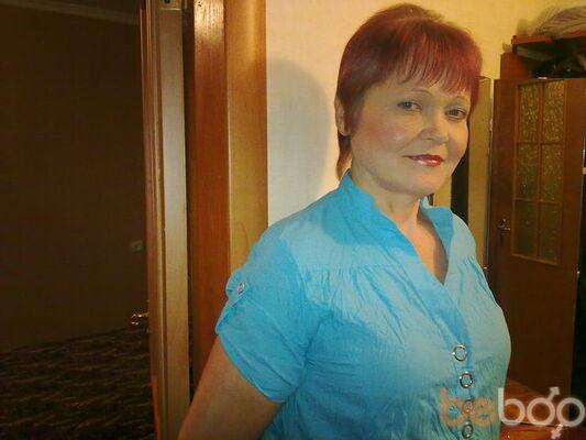 Фото девушки Маша, Москва, Россия, 55