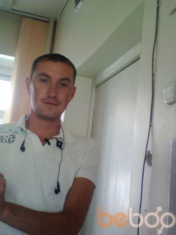 Фото мужчины Станислав, Ижевск, Россия, 36