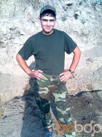 Фото мужчины bankir101, Баку, Азербайджан, 28