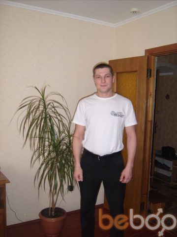 Фото мужчины фсф27, Бобруйск, Беларусь, 33