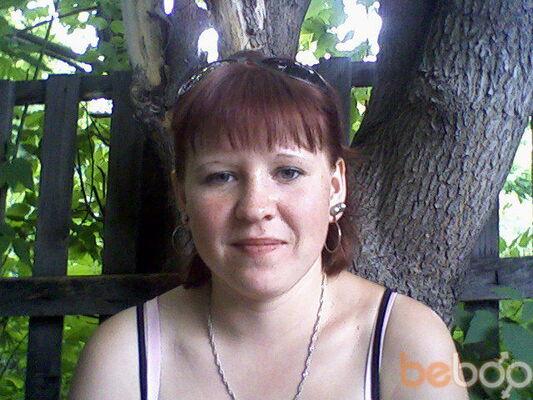 Фото девушки хищница, Барнаул, Россия, 32