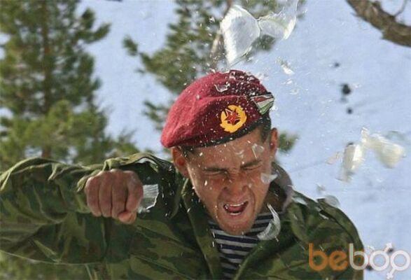 Фото мужчины koshara, Серпухов, Россия, 38