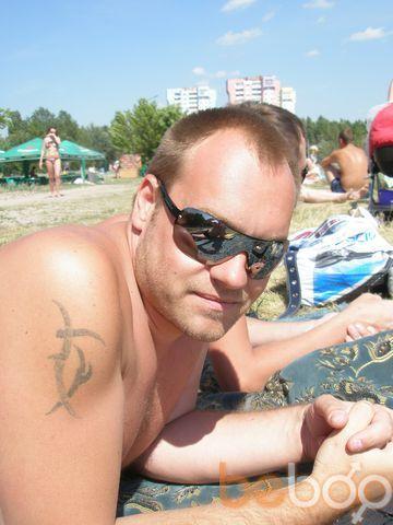 Фото мужчины dil 81, Сумы, Украина, 35