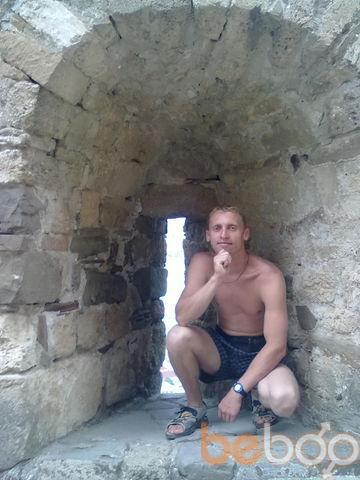 Фото мужчины space, Днепропетровск, Украина, 34