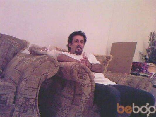 Фото мужчины khosrou, Дубай, Арабские Эмираты, 57