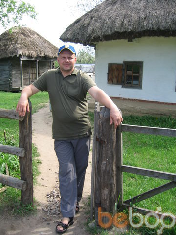 Фото мужчины Igor, Киев, Украина, 44